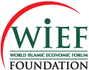 WIEF Bussinesswomen Network